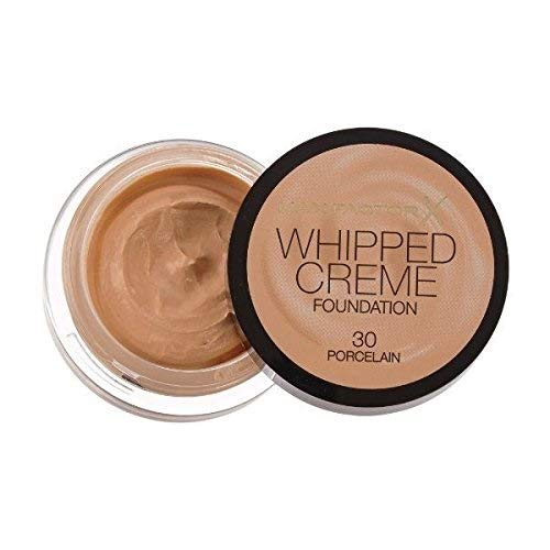 Max factor - Whipped creme