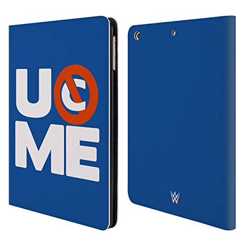 official-wwe-u-cant-c-me-john-cena-leather-book-wallet-case-cover-for-apple-ipad-air