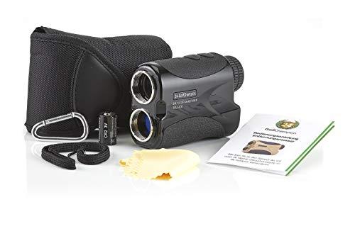 Entfernungsmesser Nikon Coolshot 20 : Entfernungsmesser fuer golf ratgeber infos top produkte