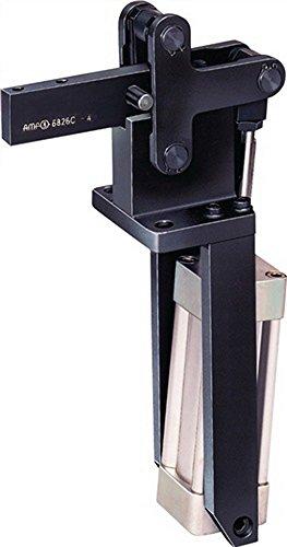 Pneumatikspanner Nr.6826C 6 schwer AMF