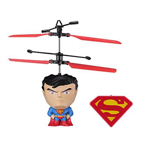 propel-wb-4002-superman-motion-controal-volo-di-rc-superman-facile-da-pilotare-per-i-giovani-piloti