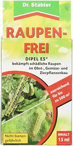 Gemüsepflanzen 20 Stück