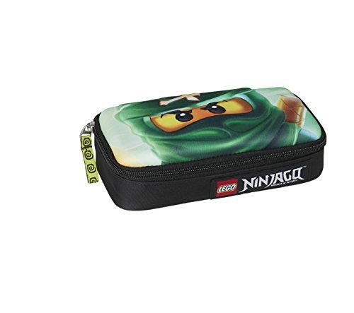lego-ninjago-schuleretui-federtasche-3-d-pencil-case-lloyd-green