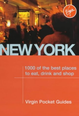 virgin-pocket-guides-new-york