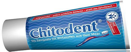 chitodent-zahnpasta-mit-chitosan-ohne-fluor-100-ml