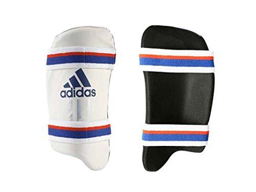 adidas-cricket-thigh-guard-pro-right-hand-men