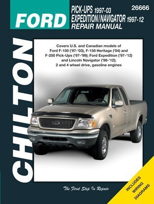 chilton-total-car-care-ford-f-150-97-03-f-150-heritage-04-f-250-97-99-expedition-97-12-lincoln-navig