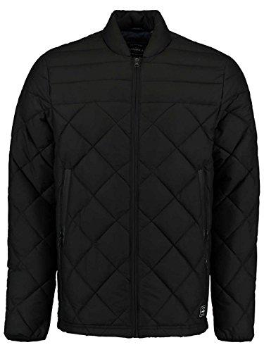 Herren Snowboard Jacke O'Neill Washoe Jacket