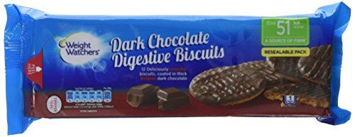 weight-watchers-dark-chocolate-digestives-pack-of-3