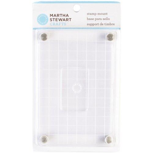 martha-stewart-foam-martha-stewart-medium-footed-stamp-mount-425-inch-x-65-inch