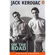 On the Road (Penguin Readers: Level 5)