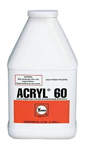 basf-thoro-consumer-products-1-gallone-acrilico-60-adiuvante-liquido-t1669-pacchetto-di-4