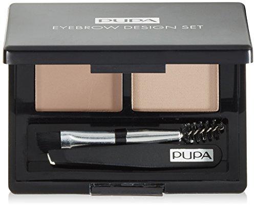 pupa-eyebrow-design-set-001-blonde