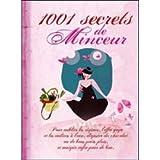 1001 secrets de minceur