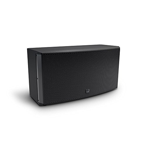 Subwoofer Installation (LD Systems Curv 500 ISUB - Installations Subwoofer)