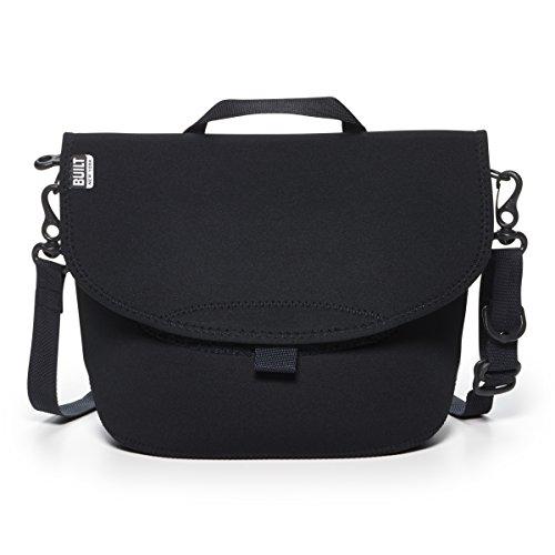 creative-tops-built-ny-bike-messenger-lunch-bag
