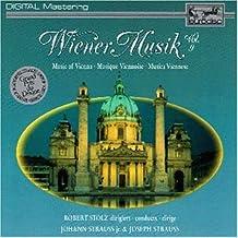 Wiener Musik Vol.9
