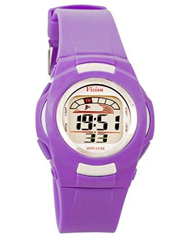 Vizion 8522-8  Digital Watch For Kids