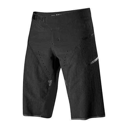 Fox Shorts Defend Kevlar Black 32