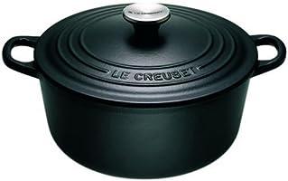 Le Creuset Round Casserole - 6.7 L, 28 cm