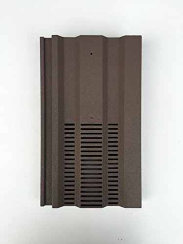 beddoes-products-roof-tile-vent-to-fit-marley-ludlow-plus-redland-49-forticrete-v2-15-x-9-format-bro