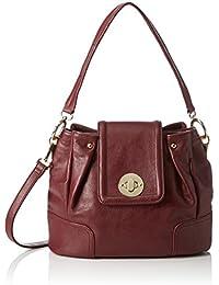 Belmondo735030 04 - bolsa de medio lado Mujer