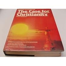 An Eerdmans' Handbook: The Case for Christianity