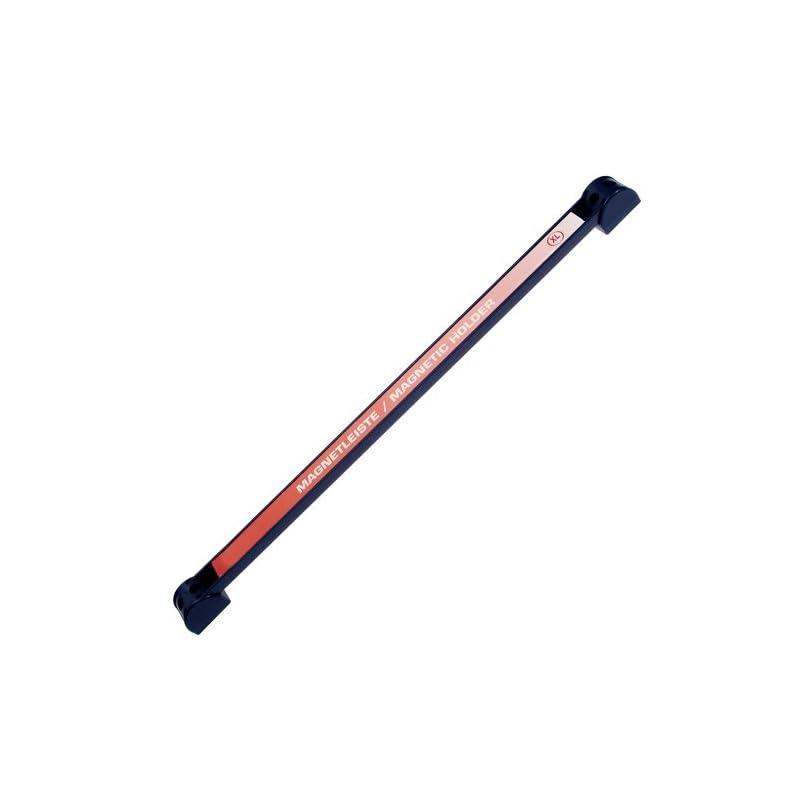 Extra Starke Magnetleistemagnethalter Magnetschiene Werkzeugleiste Messerleiste Hohe Haftkraft 600mm Zum Aufbewahren Von Werkzeugen Etc