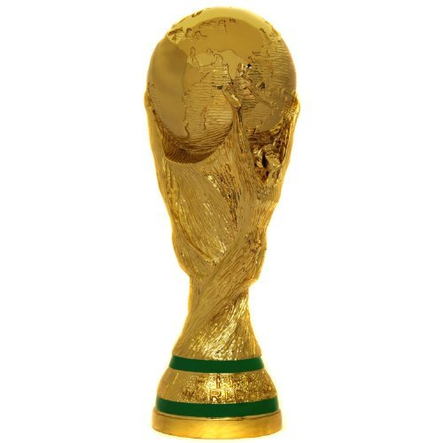 fifa-football-world-cup-replica-trophy-gold-look-32-cm-16-kg-weight-new-by-world-cup