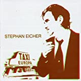 Taxi Europa - Copy control