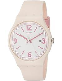 Reloj Swatch para Mujer SUOP400