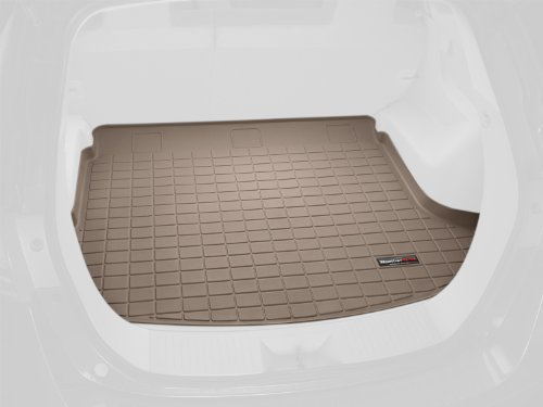 weathertech-custom-fit-cargo-liners-for-infiniti-fx-tan-by-weathertech