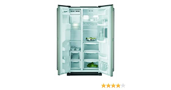 Aeg Santo Kühlschrank Ohne Gefrierfach Bedienungsanleitung : Aeg santo sk kühl gefrier kombi a kwh jahr