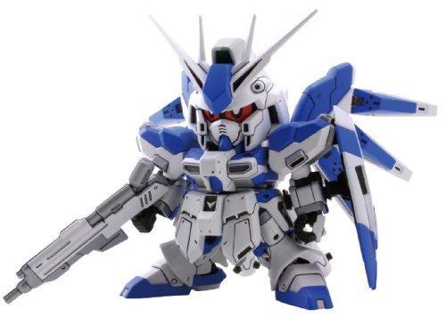 bandai-hobby-bb-384-sd-hi-nu-gundam-action-figure-model-kit