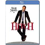 Hitch /