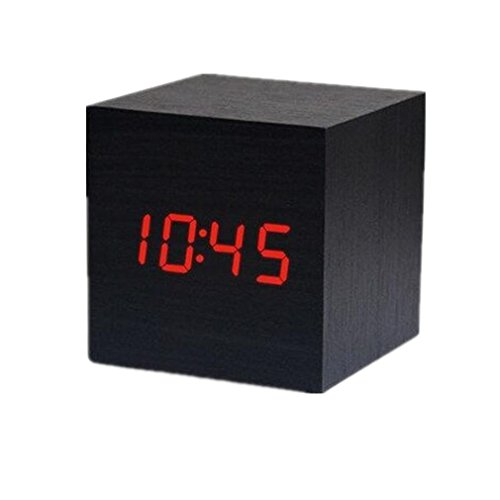 sveglia-mini-legno-elettronico-luminoso-di-allarme-vocale-tavolo-comodino-creativa