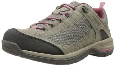Teva Women's Kimtah Waterproof Mesh Hiking Shoe