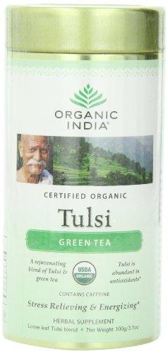 tulsi-green-tea-100gr-loose-leaf-100certified-organic-organic-india-fiore-doriente