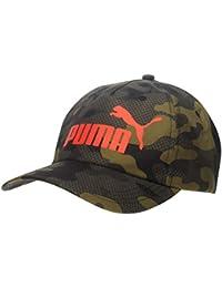 3ccbd3068eda Amazon.co.uk  Puma - Accessories   Boys  Clothing