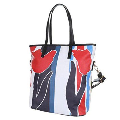 pimpanty-handtasche-tasche-blumendruck-schwarz