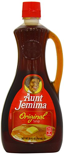 aunt-jemima-original-syrup-710ml-24oz