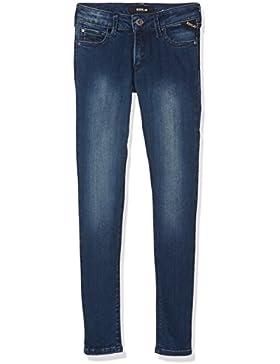 REPLAY, Jeans para Niñas