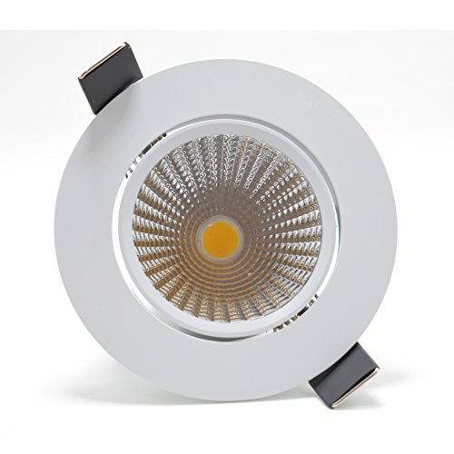 lampara-de-iluminacion-empotrable-foco-de-techo-regulable-3-w-cob-270lm-luz-led-downlight-spotlight-