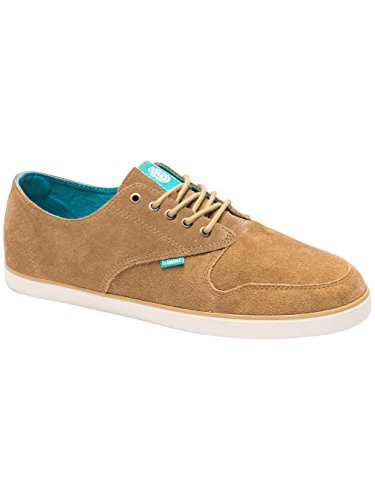 Element TOPAZ Herren Sneakers Curry