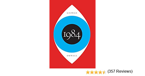1984 ebook george orwell amazon boutique kindle fandeluxe PDF