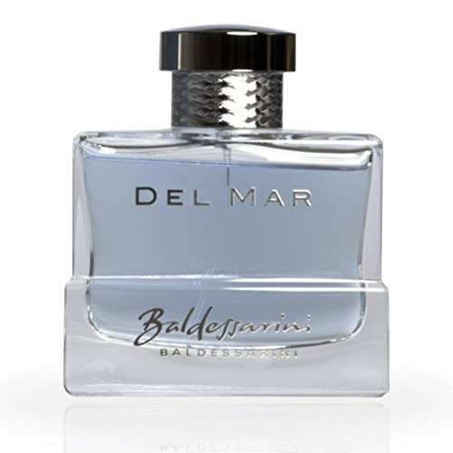 DEL MAR Eau De Toilette vapo 90 ml