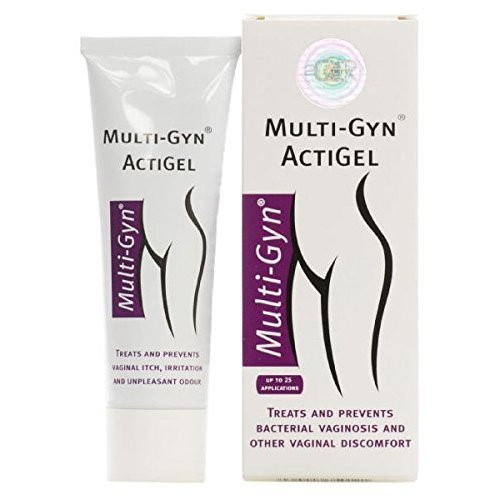 multi-gyn-actigel-50ml