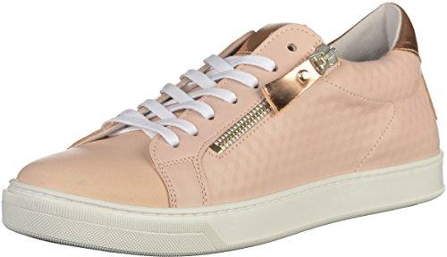 SPM 61806629 Damen Sneakers Rosa