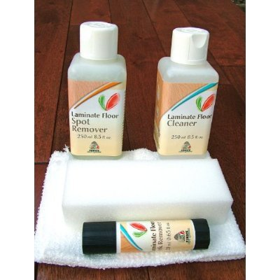 laminate-and-wood-floor-cleaning-stains-scuff-marks-spot-remover-and-maintenance-care-kit
