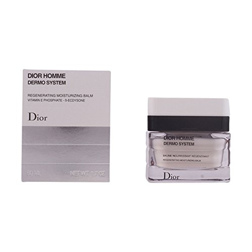 dior-homme-dermo-system-baume-nourissant-rgnrant-50-ml
